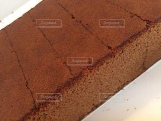 チョコの写真・画像素材[457017]