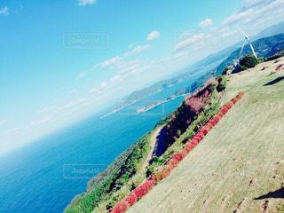 景色 - No.455015