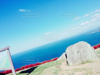 景色 - No.455016