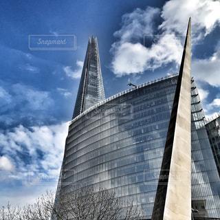 london bridge stationの写真・画像素材[1124668]