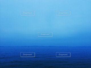 海の写真・画像素材[455804]