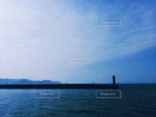 海の写真・画像素材[455807]