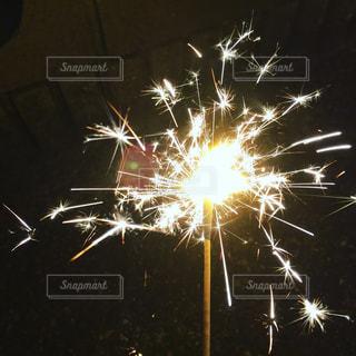 花火の写真・画像素材[469479]