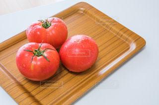 食べ物の写真・画像素材[509578]