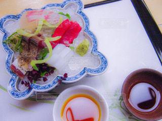 食べ物の写真・画像素材[515679]