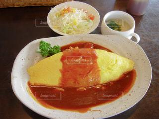 食べ物の写真・画像素材[516892]