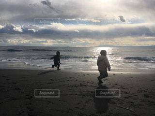 海の写真・画像素材[457480]