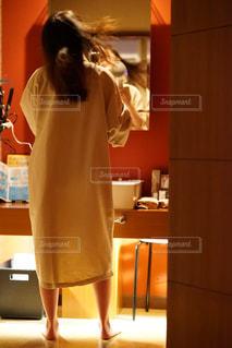 ホテルの写真・画像素材[530656]