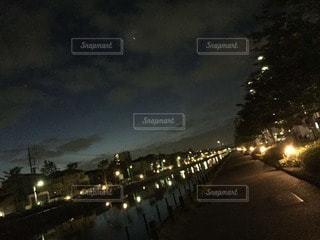 空の写真・画像素材[15710]