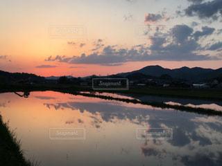 風景 - No.456712