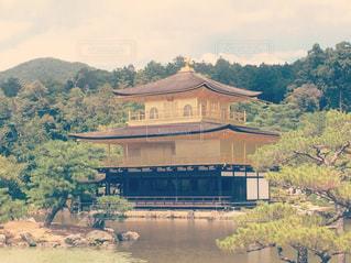 No.457734 京都