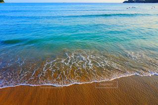 海の写真・画像素材[457557]