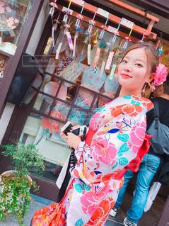 東京の写真・画像素材[496223]