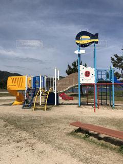 公園 - No.457645