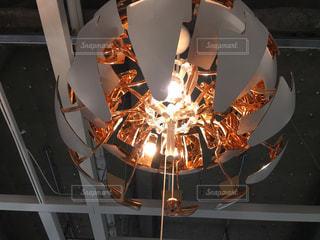 ライト - No.470885
