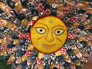 太陽 - No.470895