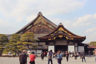 No.459669 京都