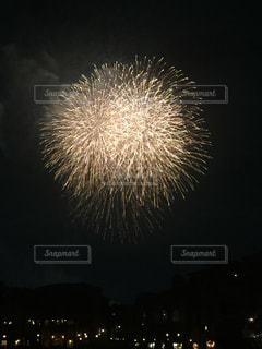 夜の写真・画像素材[458408]