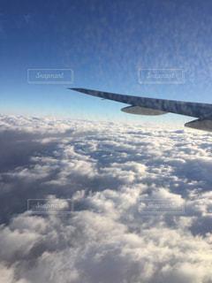 空の写真・画像素材[164406]