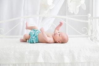 赤ちゃん - No.458421