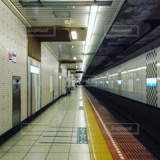 神楽坂の写真・画像素材[496937]