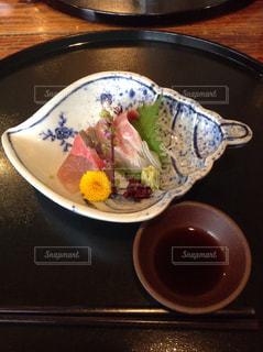 和食の写真・画像素材[508134]