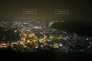 夜景の写真・画像素材[459646]