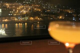 夜景の写真・画像素材[459647]