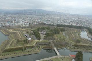 北海道の写真・画像素材[459648]