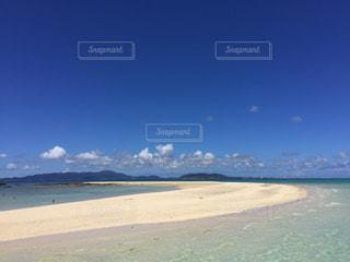 浜島(幻の島) - No.458926