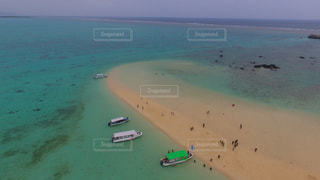 浜島(幻の島) - No.458935