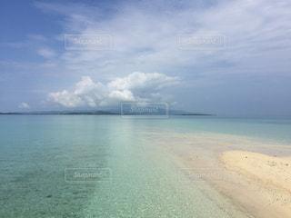浜島(幻の島) - No.460228