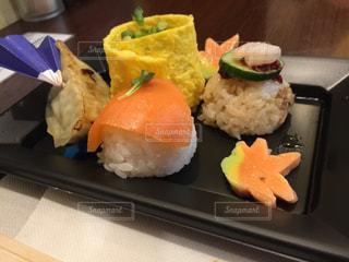 食べ物 - No.459164