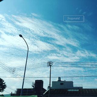 青空 - No.571723