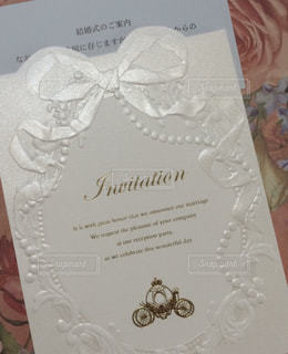 結婚式 - No.461146