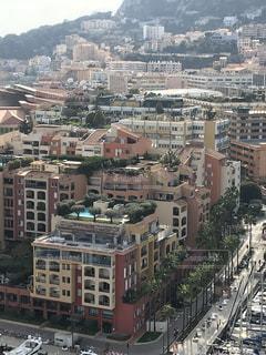 都市の景色の写真・画像素材[1109572]