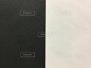 白の写真・画像素材[459575]