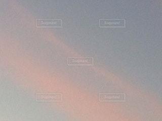 空の写真・画像素材[462842]