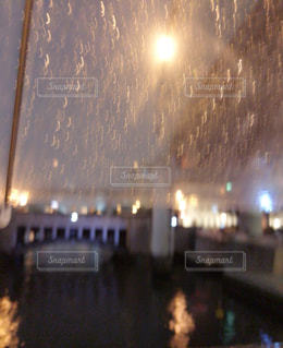 夜の写真・画像素材[460411]