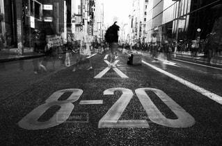 東京 - No.477976