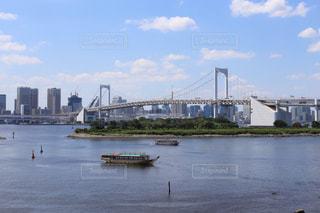 No.578853 風景