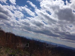空の写真・画像素材[461338]
