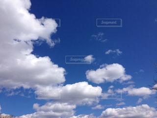 空の写真・画像素材[461340]