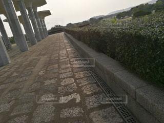 風景 - No.465551