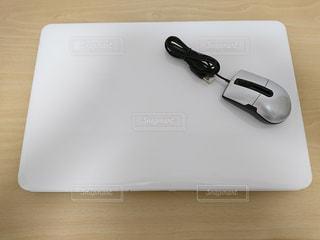 No.502403 ノートパソコン