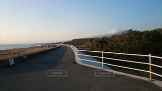 風景 - No.468096