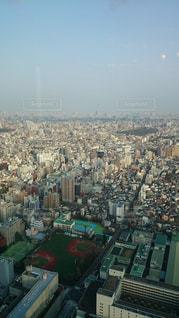風景 - No.468111