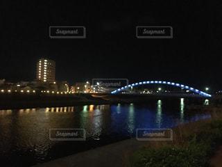 風景 - No.496510