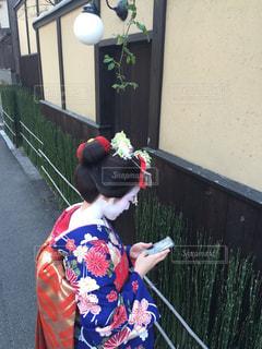 京都の写真・画像素材[462239]
