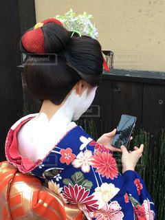 京都の写真・画像素材[462240]